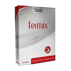 Surveal Fermix 30 Comprimés