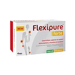 Flexipure Forte 90 Gélules