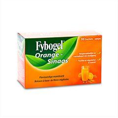 Fybogel Orange 30 Sachets