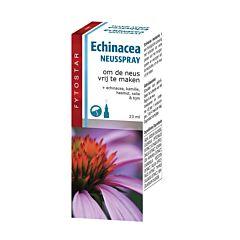 Fytostar Echinacea Spray Nasal 23ml