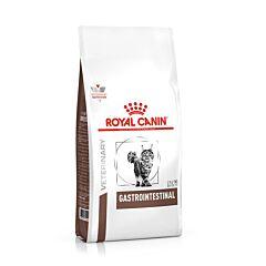 Royal Canin Gastrointestinal Kattenvoer 400g