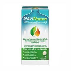 GaviNatura 14 Tabletten