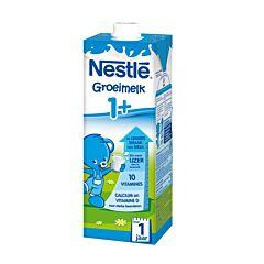 Nestlé Groeimelk 1+ Jaar 1L