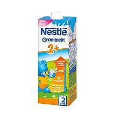 Nestlé Groeimelk 2+ 1L