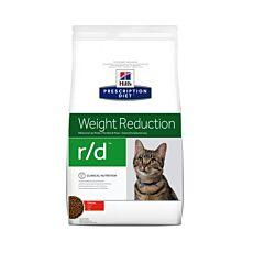 Hills Prescription Diet Feline R/D 5kg