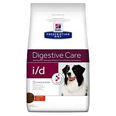 Hills Prescription Diet Canine - Digestive Care i/d - Poulet 5kg