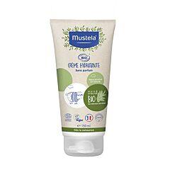 Mustela Bio Crème Hydratante Tube 150ml