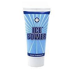 Ice Power Gel 150ml
