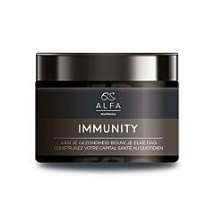 Alfa Immunity 60 V-Capsules