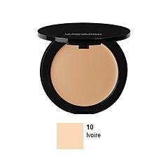La Roche-Posay Toleriane Fond de Teint Crème Compact Correcteur 10 Ivoire 9g