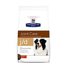 Hills Prescription Diet Canine - Joint Care j/d - Poulet 5kg