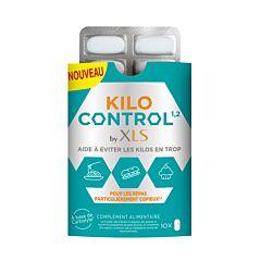XLS Kilo Control 10 Tabletten