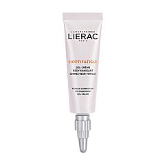 Lierac DioptiFatigue Gel-Crème Correcteur Fatigue Tube 15ml
