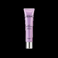 Lierac Lift Integral Crème Remodelante Tube 30ml