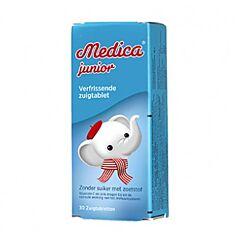 Medica Junior 30 Comprimés à Sucer