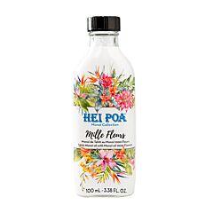 Hei Poa Mille Fleurs Multifunctionele Olie 100ml