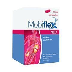 Mobiflex Neo Articulations Souples 90 Comprimés