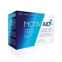 Motiv-Aid 60 Tabletten