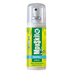 Mouskito Repel Spray Insectenwerend IR3535 20% 100ml