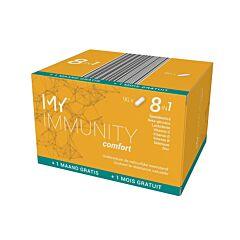 My Immunity Comfort 90 Capsules
