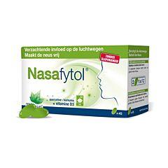 Nasafytol 45 Capsules
