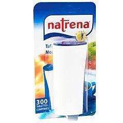 Natrena Edulcorant de Table 300 Comprimés