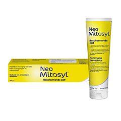 Neo Mitosyl Pommade Protectrice Tube 145g