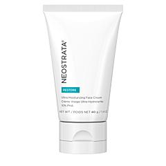 Neostrata Restore Ultra Moisturizing Face Cream 10PHA Tube 40g