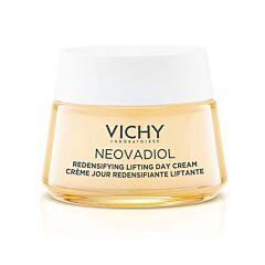 Vichy Neovadiol Menopauze Verstevigende & Liftende Dagcrème - Normale/Gemengde Huid 50ml