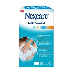 Nexcare ColdHot Therapy Pack Maxi 300x195mm