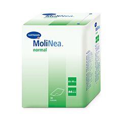 MoliNea Normal Onderleggers - 60x90cm - 30 Stuks