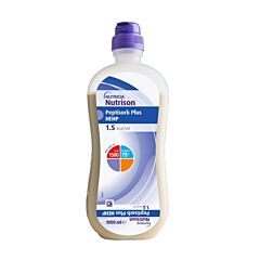 Nutricia Nutrison Peptisorb Plus HEHP 1000ml