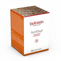 Nutrisan NutriOxyd 60 Gélules Végétariennes