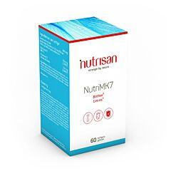 Nutrisan NutriMk7 60 Softgels