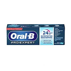 Oral-B Pro-Expert Professionele Bescherming Tandpasta 75ml NF