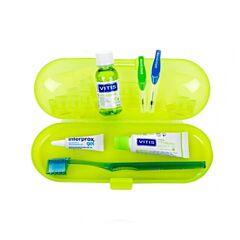 Vitis Orthodontic Kit Large 1 Stuk