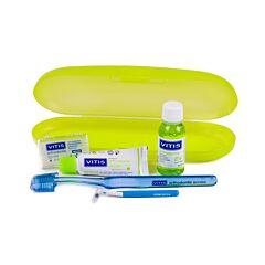 Vitis Orthodontic Kit Small 1 Stuk