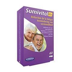Orthonat Sumivital 45+ 60 Gélules