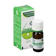 Phytosun Huile Essentielle Palma Rosa Flacon 10ml