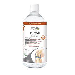Physalis Puresil 500ml