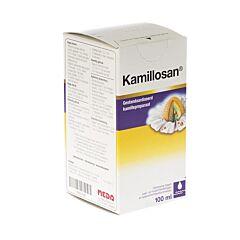 Kamillosan Solution 100ml