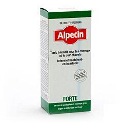 Alpecin Forte Lotion 200ml