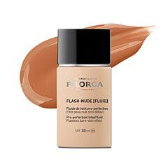 Filorga Flash-Nude Fluid 03 Nude Amber 30ml