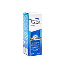 Bausch Lomb Boston Advance Cleaner Flacon 30ml