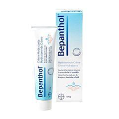 Bepanthol Hydraterende Crème 100g