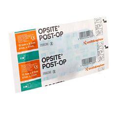 Opsite Post-Op 15,5cmx8,5cm 1 Pièce