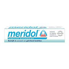 Meridol Tandpasta 75ml