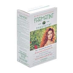 Farmatint Blond 7n