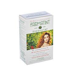 Farmatint Blond Doré 7d