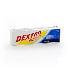 Dextro Energy Stick Nature 47g